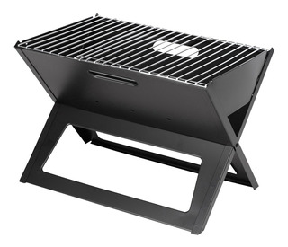 Asador Portátil Plegable X-grill - Ap2710