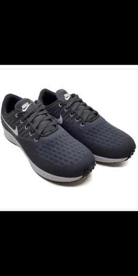 Nike Air Rn
