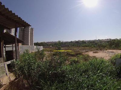 Terreno À Venda, 1440 M² Por R$ 620.000 - Senhora Das Graças - Betim/mg - Te0120