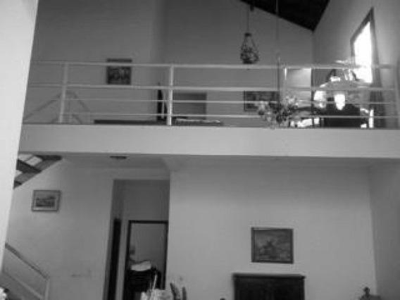 Casa-mairiporã-terra Preta | Ref.: 169-im188771 - 169-im188771