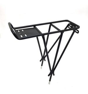 Portaequipaje Bicicleta Rod 26-29 Mtb Aluminio 25 Kg V-brake