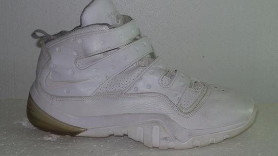Zapatillas Nike Air Zoom Men Us14 - Arg 47.5 Impec All Shoes