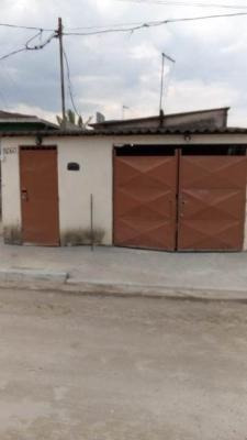 Imagem 1 de 14 de Casa Com 2 Dormitórios Em Itanhaém/sp 6290-pc