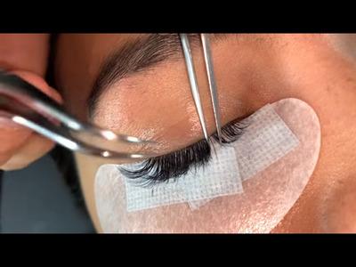 Clases Curso Maquillaje Cejas Uñas Depilacion Pestañas