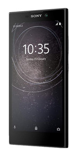 Sony Xperia L2 Factory - 5,5 3/32gb