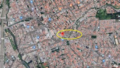R. Jesuíno Rabello, Vila Milton, Guarulhos - 142183