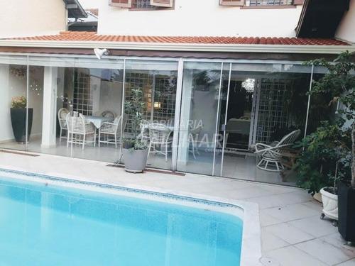 Imagem 1 de 29 de Casa À Venda Em Jardim Chapadão - Ca002449