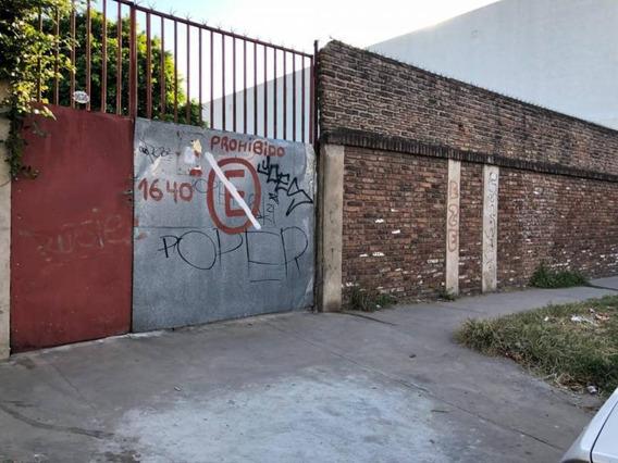 Terrenos O Lotes Venta San Martín