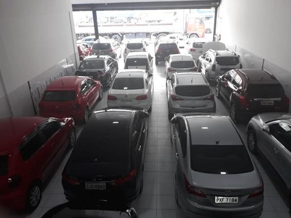 Loja À Venda, 320 M² Por R$ 3.000.000 - Vila Prudente - São Paulo/sp - Lo0026