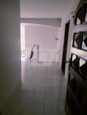 Casa Santa Cecilia - Ca01083 - 34491729