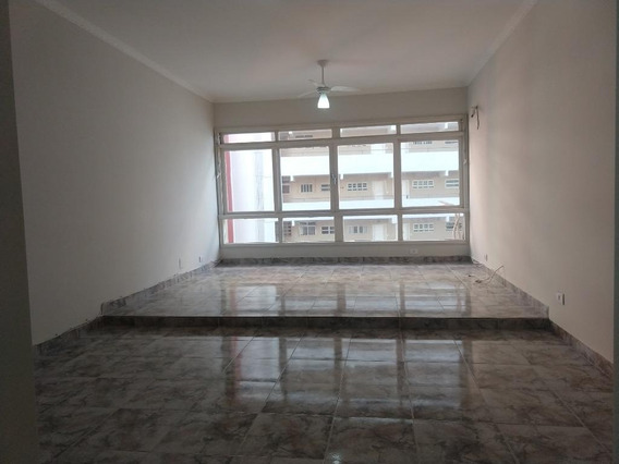 Apartamento Com 3 Dormitórios Para Alugar, No Boqueirão - Ap1840