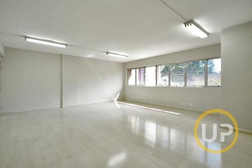 Imagem 1 de 5 de Sala Em Vila Leopoldina - São Paulo , Sp - 11362