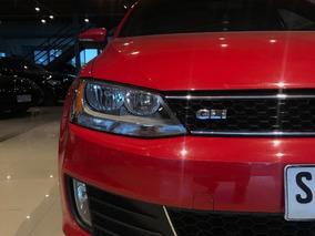 Volkswagen Vento Gli Permuto Financio Defranco Motors