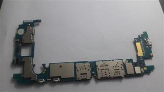 Placa Mae Lg K10 Power Lg M320 Tv 32g
