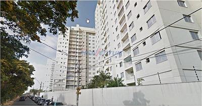 Apartamento À Venda Em Jardim Aurélia - Ap026597