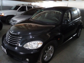 Chrysler Pt Cruiser 2.4 Touring
