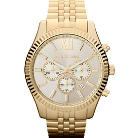Relógio Michael Kors Feminino Omk8281/z.
