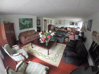 Casa En Santa Barbara Mls19-1015coc