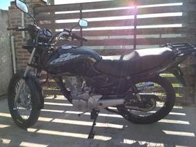 Honda Titan 150 Cc Nueva!!