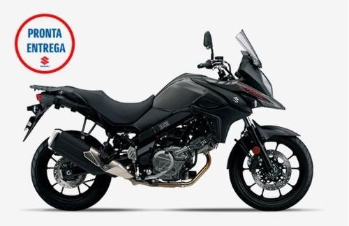 Imagem 1 de 2 de Suzuki V Strom 650 Abs  2022