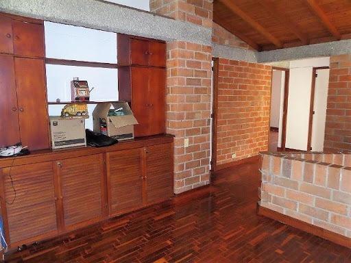 Casas En Venta Loma Del Escobero 622-5991