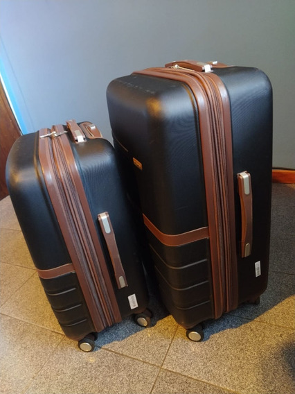 Set Valijas Samsonite