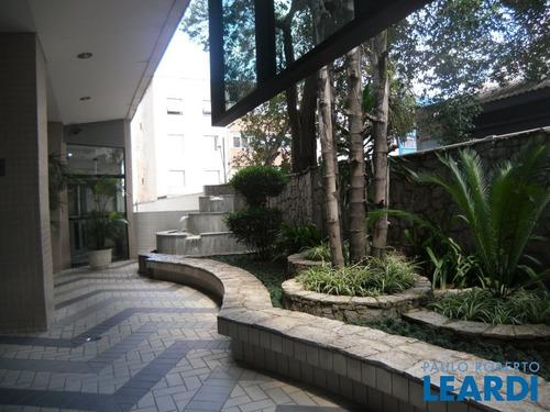 Imagem 1 de 14 de Comercial - Centro - Sp - 454561