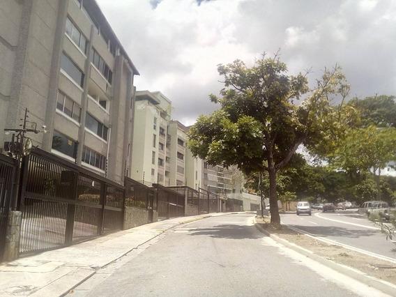 Venta Apartamento En Cumbres De Curumo Rent A House Tubieninmuebles Mls 20-13339