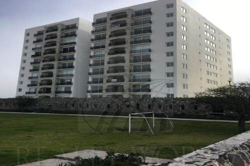 Departamentos En Renta En Residencial El Refugio, Querétaro