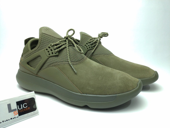 Tênis Nike Air Jordan Fly 89 - Tam. 46 - 100% Original