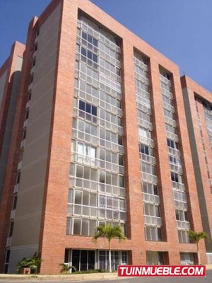 Jg 17-14208 Apartamentos En Venta El Rosal