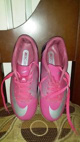 Zapatos Asics Talla 36