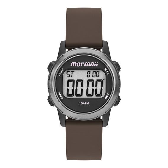 Relógio Mormaii Luau Mo3700ab8c