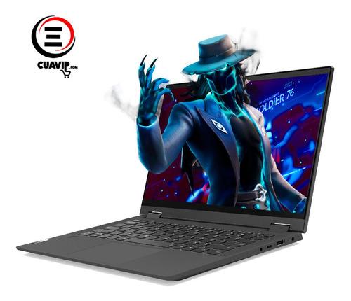 Barata Dell Intel I7 10ma+512ssd+16ram+15.6+win10+webcam I5
