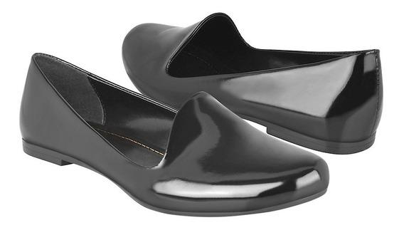 Zapatos Casuales Para Dama Stylo 1905 Negro