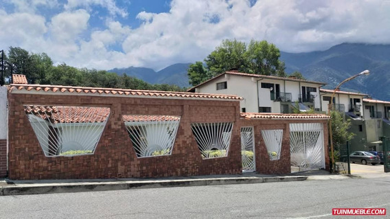 Casa En Venta. Santa Ana Sur, Calle Ejido