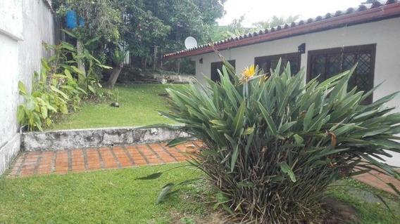 Casa En Venta En Colinas De Carrizal