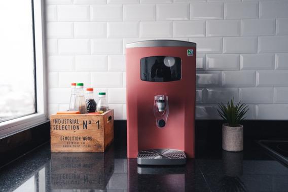 Filtro De Agua Dispenser Gourmet Hidroquil