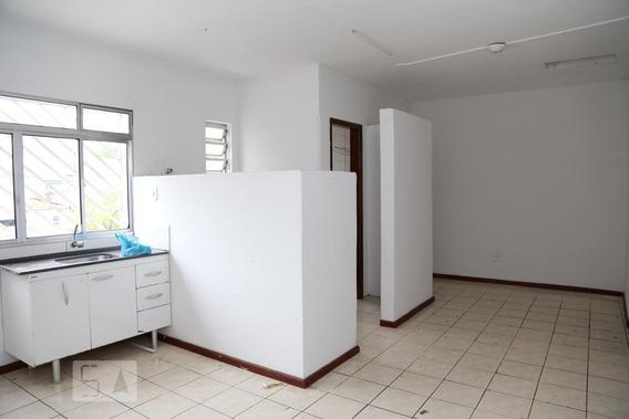 Apartamento Para Aluguel - Cidade Intercap, 2 Quartos, 50 - 892986725