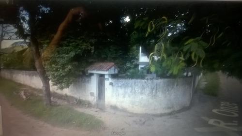 Imagem 1 de 14 de Chácara: 2 Quartos,1 Suite, Terraço, Quem Ver Compra. Show.