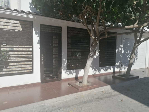 Imagen 1 de 15 de Casa En Venta Fraccionamiento La Hacienda Oriente Torreón, Coahuila