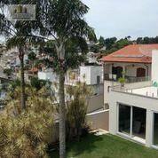 Imagem 1 de 30 de Casa À Venda, 240 M² Por R$ 1.300.000,00 - Jardim Armênia - Mogi Das Cruzes/sp - Ca0362