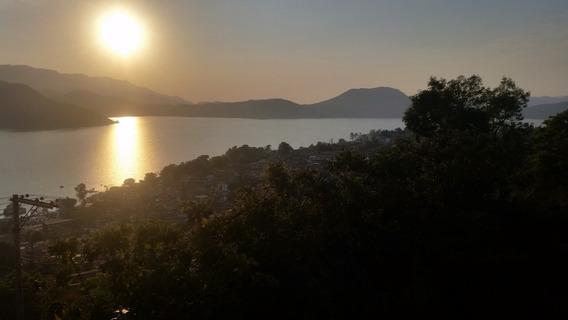 Terreno En Venta Con Excelente Vista Al Lago.