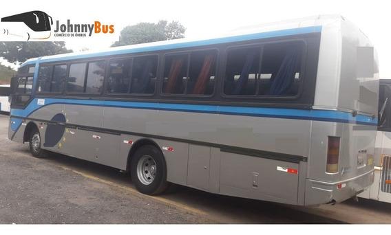 Ônibus Rodoviário Busscar El Buss 320- Ano 91/92 - Johnnybus