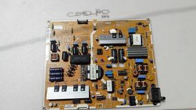 01 - Placa Da Fonte Samsung Bn44-0062d Un40f6100 Un40f6400