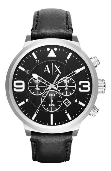 Relógio A|x Armani Exchange Masculino Ax1371/0pn