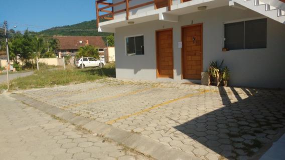 Apto De 1 Dormitorio No Rio Tavares - 73369