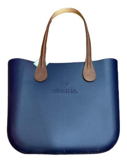 Cartera Humms Summo Dress Blue