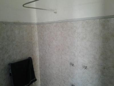 Apartamento Por Corredor En Piccioli Y Virrey Elio 12800