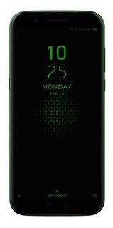 Xiaomi Black Shark Dual SIM 128 GB Black 8 GB RAM